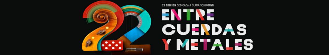 Banner Entre Cuerdas 19