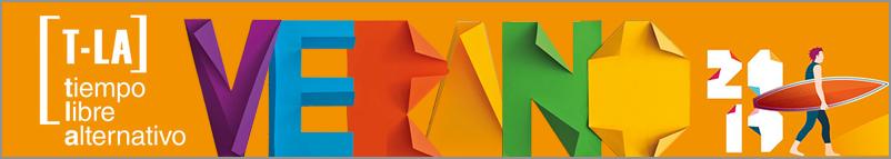 Banner Tla Temporada