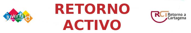 Retorno Activo 2020. Documento PDF - 797,85 KB. Se abre en ventana nueva