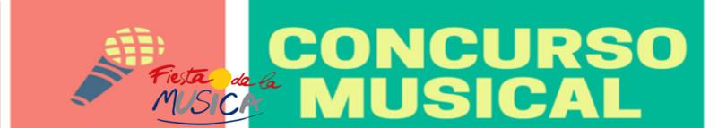 Premio Fiesta Música. Documento PDF - 517,67 KB. Se abre en ventana nueva