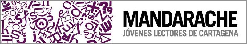 Premio Mandarache